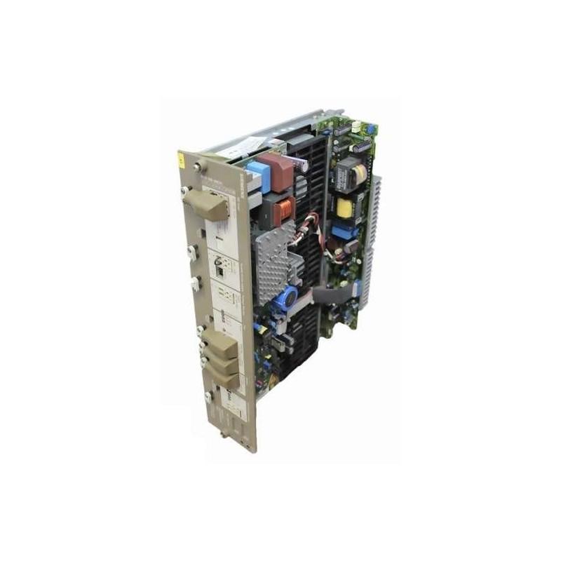 6ES5955-3NC41 Siemens