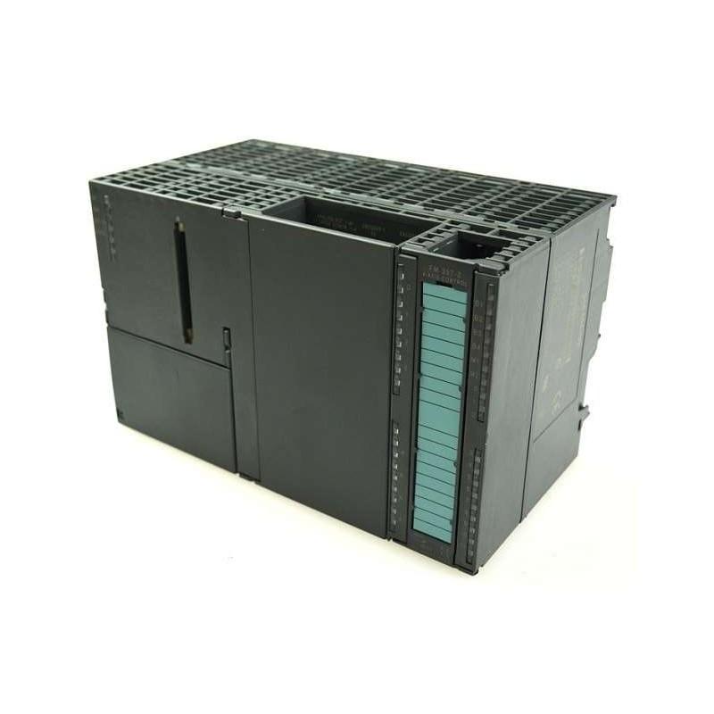 6ES7357-4AH01-0AE0 Siemens