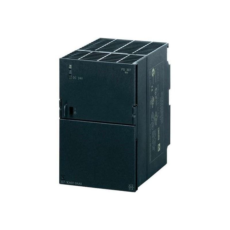 6ES7307-1KA02-0AA0 Siemens