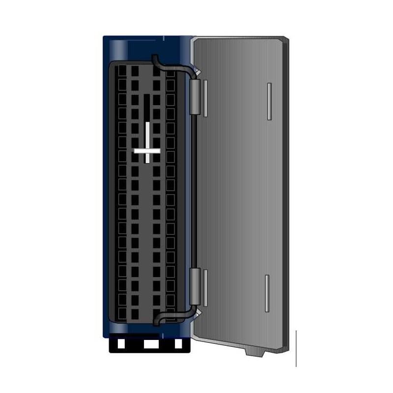 IC694TBS032 GE FANUC TERMINAL BLOCK