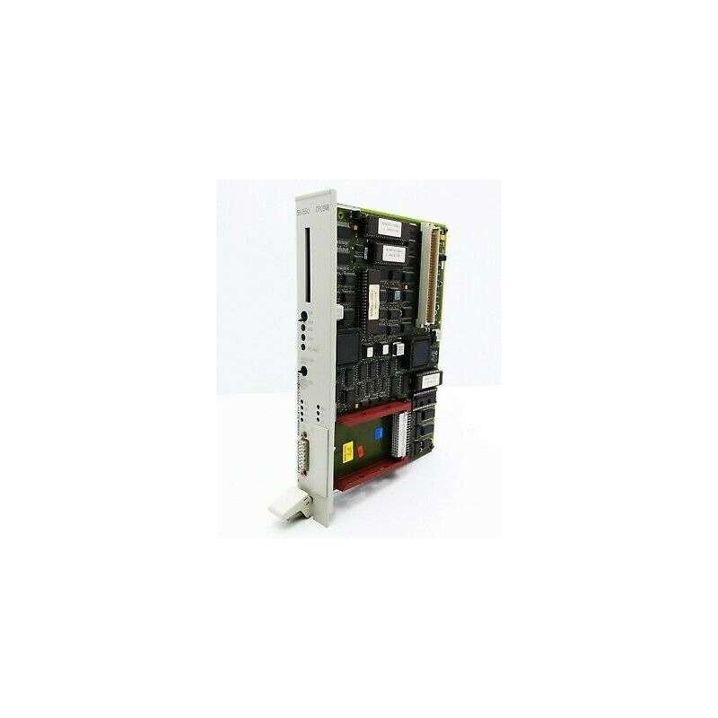 6ES5948-3UA22 Siemens
