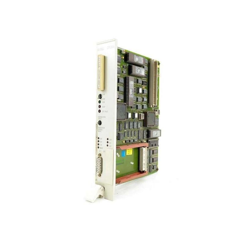 6ES5948-3UA21 Siemens