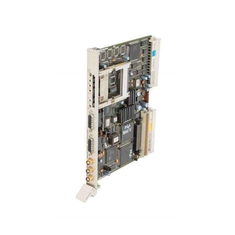 6ES5581-0EC51 Siemens